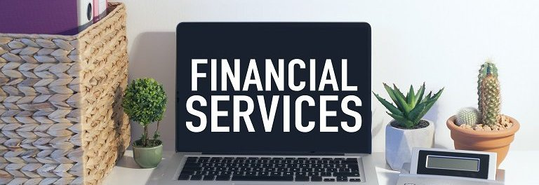 Servizi Finanziari auto in provincia di Varese